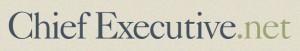 chiefexecutive.net