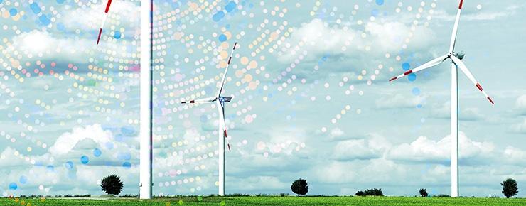 turbine_dots740x290