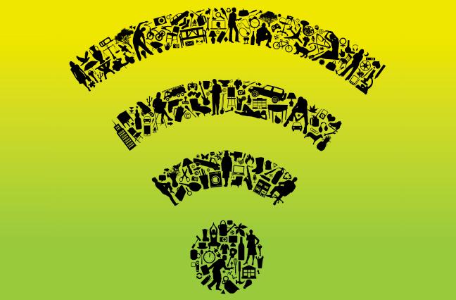 digitalmindfield_featureart_april-16__wide-crop