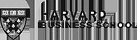 harvard-school-of-business
